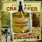Cracker : Kerosene Hat CD (1994)
