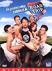 Road Trip R Rated Edition DVD