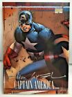 Ultimate Captain America Collectibles Guide 56
