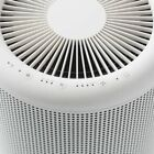 Muji MJ-AP1 Air purifier AC100V Import From Japan F/S