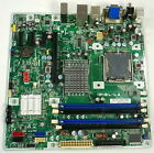 HP DX7500 LGA775 DDR2 motherboard IPIEL-LA Rev 1.03 487741-001 TESTED