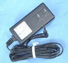 AD1509C Switching AC Power Supply Adapter Charger 9V DC 1500mA 1.5A