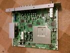 Sanyo DP42647 1AAB10N20000 Main Video Board Motherboard Unit