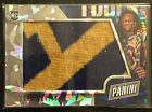 2015 Panini National Sports Collectors Convention Trading Cards 12