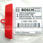 Bosch GBH 36V COMPACT SDS Drill Reverse Forward Slide Switch Part 1613231023