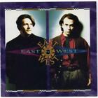 East to West CD