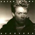 Bryan Adams : Reckless CD (1990)