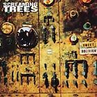 Screaming Trees : Sweet Oblivion CD