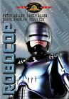 1990 Topps Robocop 2 Trading Cards 23