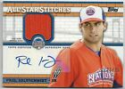 2013 Topps Update Series Baseball Cards 53