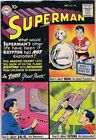 The Super Guide to Collecting Superman 29