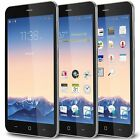 Unlocked 3G GSM 5 Android Cell Phone Smartphone GPS T mobile AT