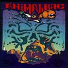 Animal Bag by Animal Bag (CD, Oct-1992, Mercury) Used