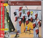 MERRY AXEMAS A GUITAR CHRISTMAS +1 bonus track, 1997 JAPAN CD W/OBI SRCS8509