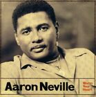 Aaron Neville  Warm Your Heart CD 1991