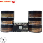 Dermablend Cover Creme SPF 30 1 oz ALL COLORS