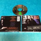 Tim Feehan - Full Contact CD