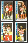 Elvin Hayes Rookie Cards Guide and Checklist  18