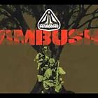 Maroons: Ambush by Lateef & the Chief (CD, Jan-2010, Quannum Projects) New SS