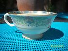 Lenox MYSTIC China Teacup - NO saucer - Multiple teacups available