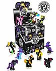 My Little Pony Mystery Mini Series 2 Action Case QTY 12 Figures Action Figure