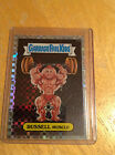 2013 Topps Garbage Pail Kids Chrome Original Series 1 Trading Cards 6