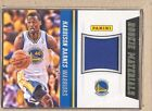 Harrison Barnes BK3 2013 Panini National Convention Rookie Materials Jersey