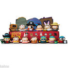 kidrobot South Park Many Faces of Cartman Sealed Case of 20 - New -
