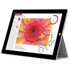 Microsoft Surface 3 10 Multi Touch Tablet Win10 128GB