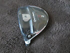 New TaylorMade R15 3 Wood 15 Degree Head Only-In Plastic~Left Hand