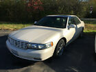 Cadillac : STS STS Performance for $1000 dollars