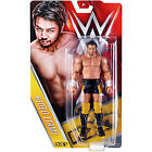 WWE NXT HIDEO ITAMI FIGURE SERIES 56 FIRST IN LINE