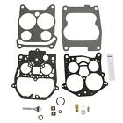 Holley Carburetor Rebuild Renew Kit Rochester Marine Carburetors Kit 703 39