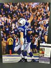 Andrew Luck Cards, Rookie Cards  and Autographed Memorabilia Guide 50