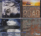 2 CDs, Laneslide - Flying High + Revolution Road (2013) great Melodic Rock, AOR