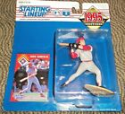 NEW 1995 Jose Canseco MLB Starting Lineup Figure With Card ~ Free S