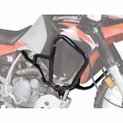 Tusk Crash Bars Engine Guards KAWASAKI KLR650 2008-2018 klr 650 guard