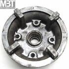 Hyosung Cruise II Sprocket Wheel Years. 99-03