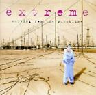 Extreme : Waiting for the Punchline CD
