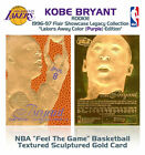 Law of Cards: The Kobe Byrant Memorabilia Auction Gets Messy 2