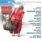 Big Mommas House: Music From The Motion Picture (2000 Film) by Various Artists