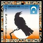 The Black Crowes - Greatest Hits 1990-1999: A Tribute to a Work in Progress CD