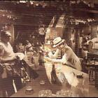 Led Zeppelin : In Through the Out Door CD (1997)