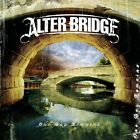 Alter Bridge : One Day Remains CD (2004)