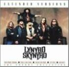 Lynyrd Skynyrd: Extended Versions, The Encore Collections CD