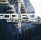 God Forbid : Determination CD