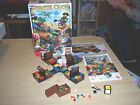 Lego Pirate Code (3840) - Secret Code Pirate Captain Game of Logic
