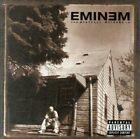 Detailed Guide to Rap and Hip Hop Collectibles 57