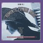Evelyne Dubourg, piano : Romantic Evening Music: For Piano Vol. 1 CD