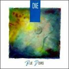 One : Blue Desires CD